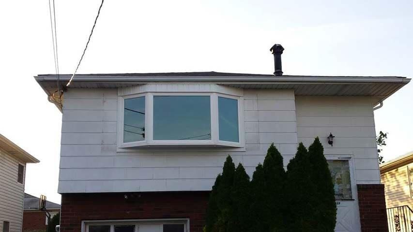 Windows Staten Island Affordable Home Improvements Inc
