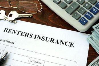 Insurance | Dodge City, KS|The Insurance Center Of Kansas LLC