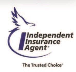 Personal Insurance| Dodge City, KS|The Insurance Center Of ...