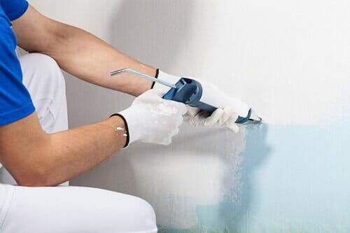 Residential Painting Winter Haven Fl Jb Painting
