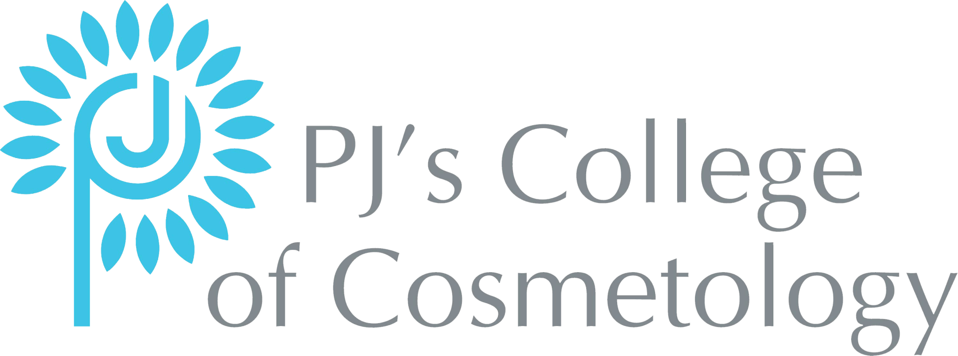 PJ's College of Cosmetology | Carmel, IN