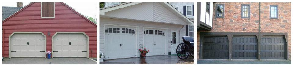 Garage Door Services Douglas Overhead Garage Door East