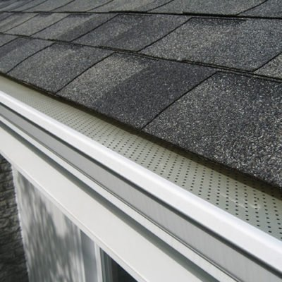 Gutter Company Olympia Washington Above The Rest Continuous Gutters