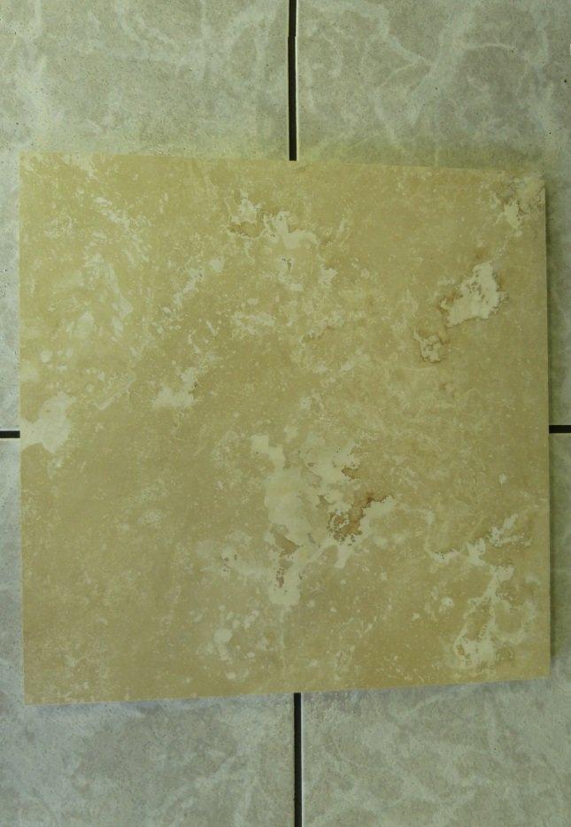 Tile Flooring Tampa Fl Tile Connection