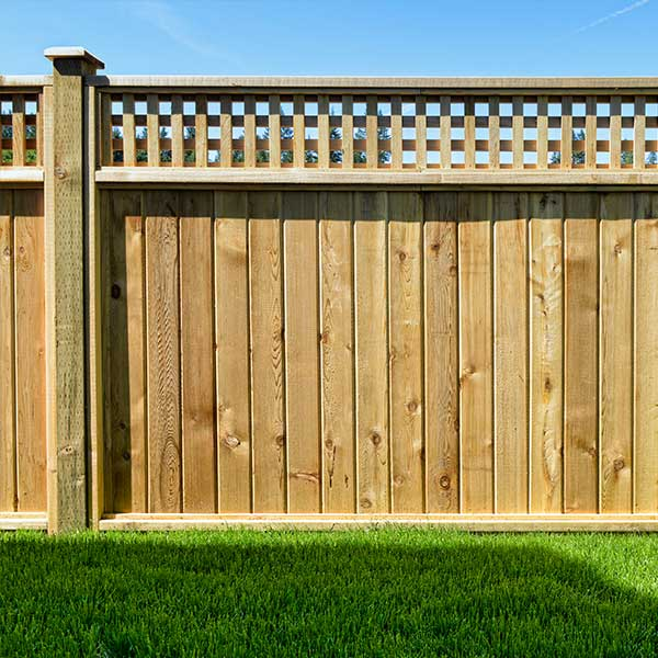 Fence Contractor Grand Rapids Mi Aaa Fence Llc
