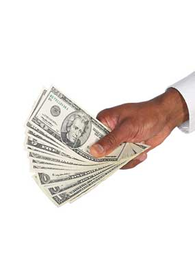 1000 dollar payday loans online image 2