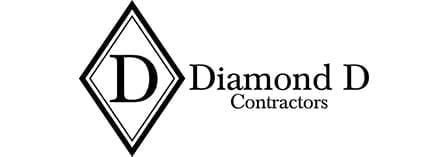 Exterior Home Contractor Ogden Ut Diamond D Contractors