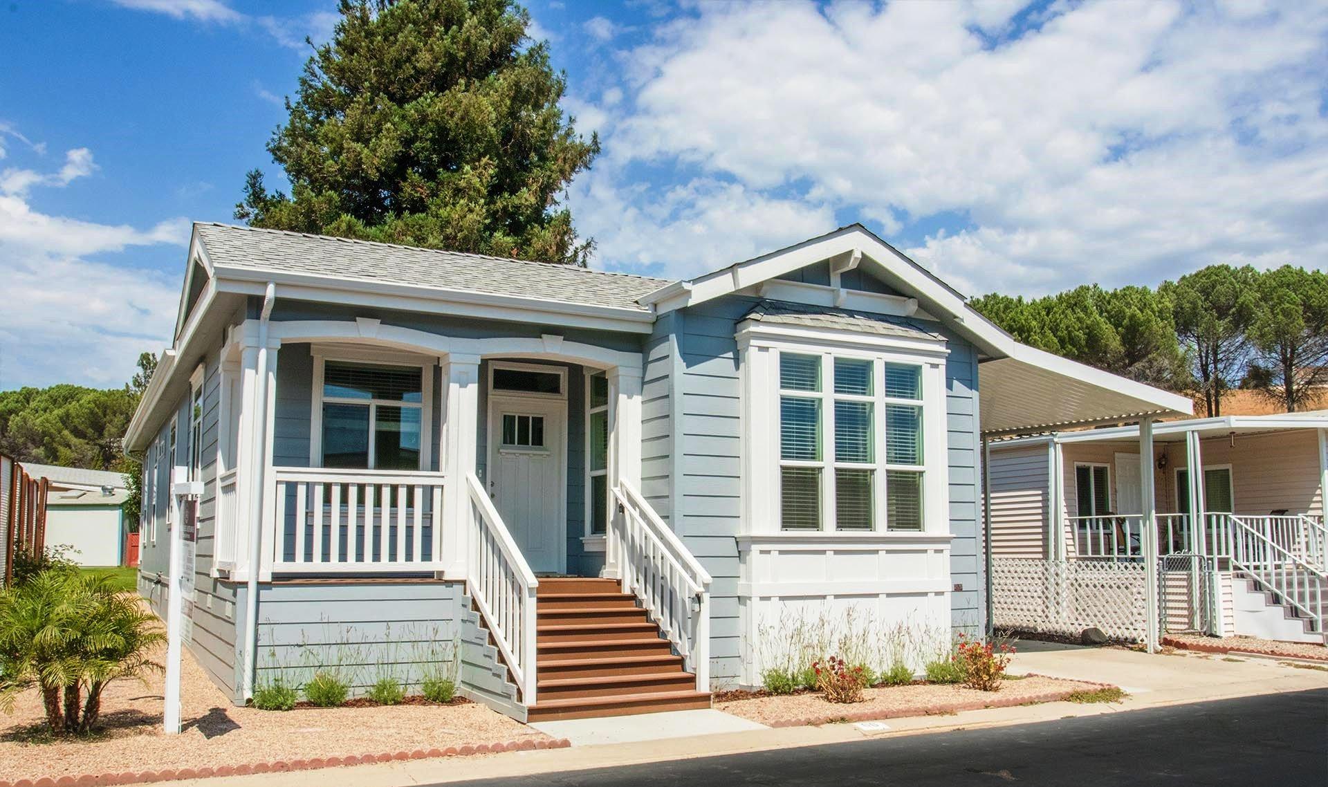 manufactured homes hemet ca m w home sales. Black Bedroom Furniture Sets. Home Design Ideas