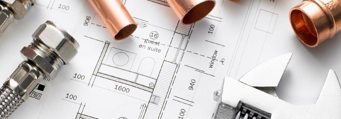 Professional Plumbing Services Syracuse Ny Dbr Plumbing Inc