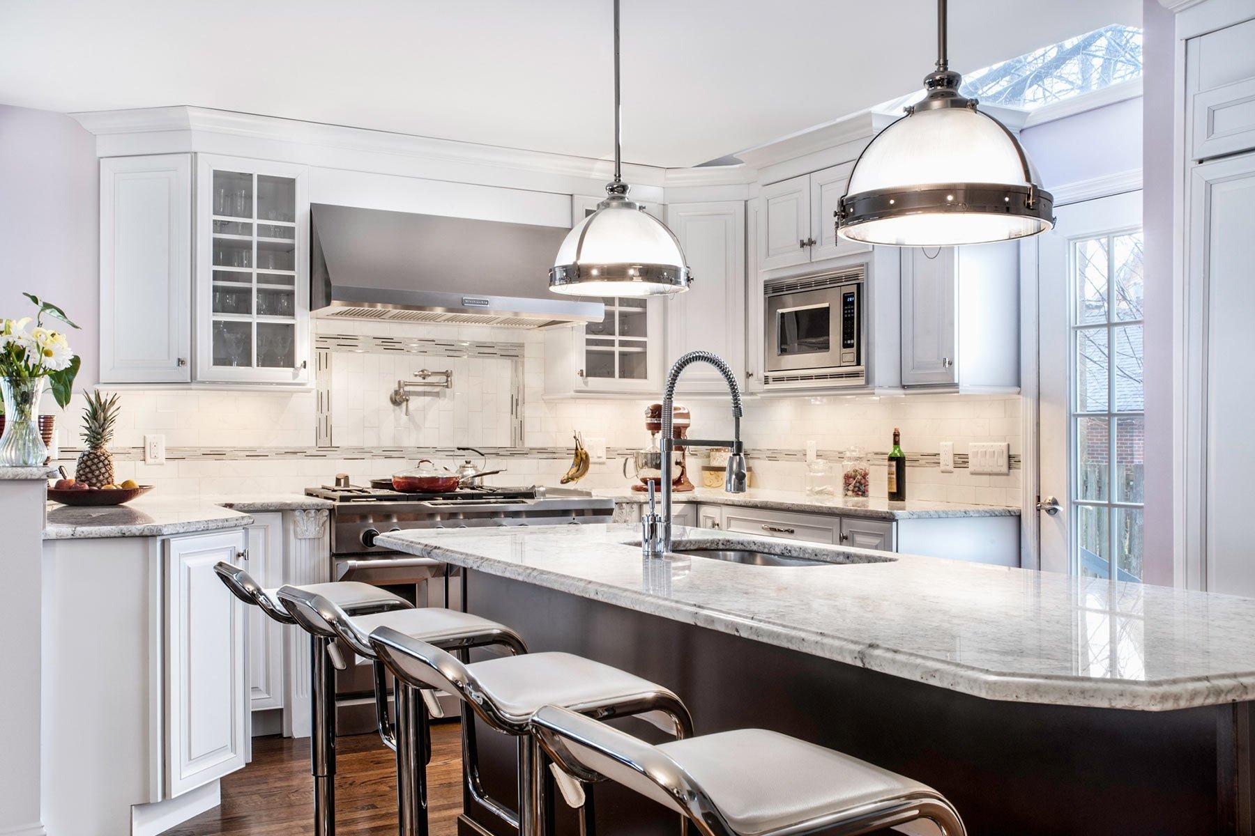 Granite Countertops Newport News Va Stoneware Kitchen Bath