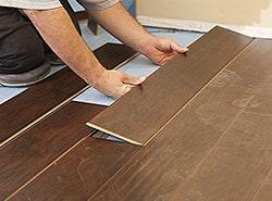 Flooring Installation Auburndale Fl Classic Flooring