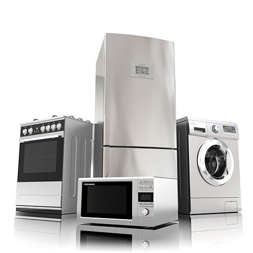Appliance Repair Orlando Fl Budget Appliance Service Inc