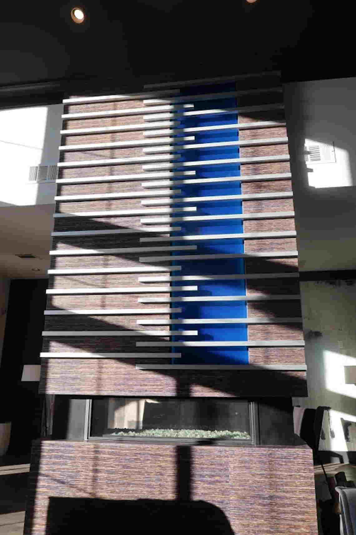 Glass Sales Amp Repair Littleton Co Highlands Ranch