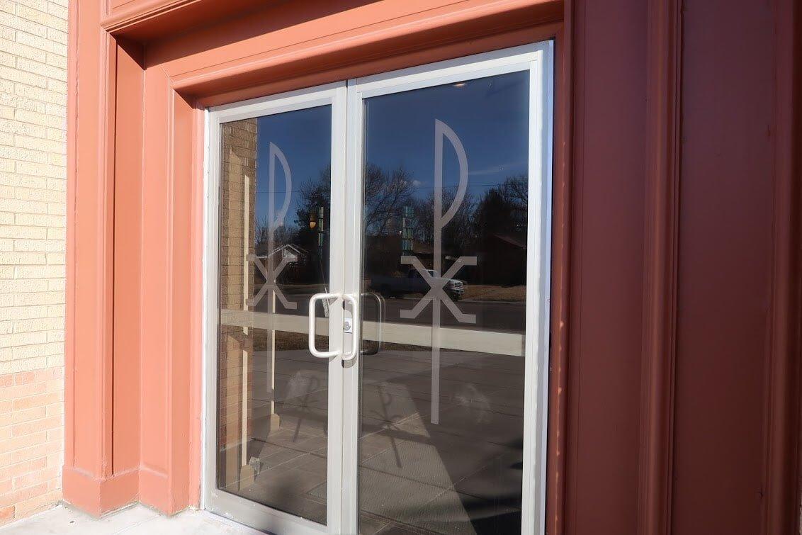 Full Service Glass Shop Littleton Co Highlands Ranch