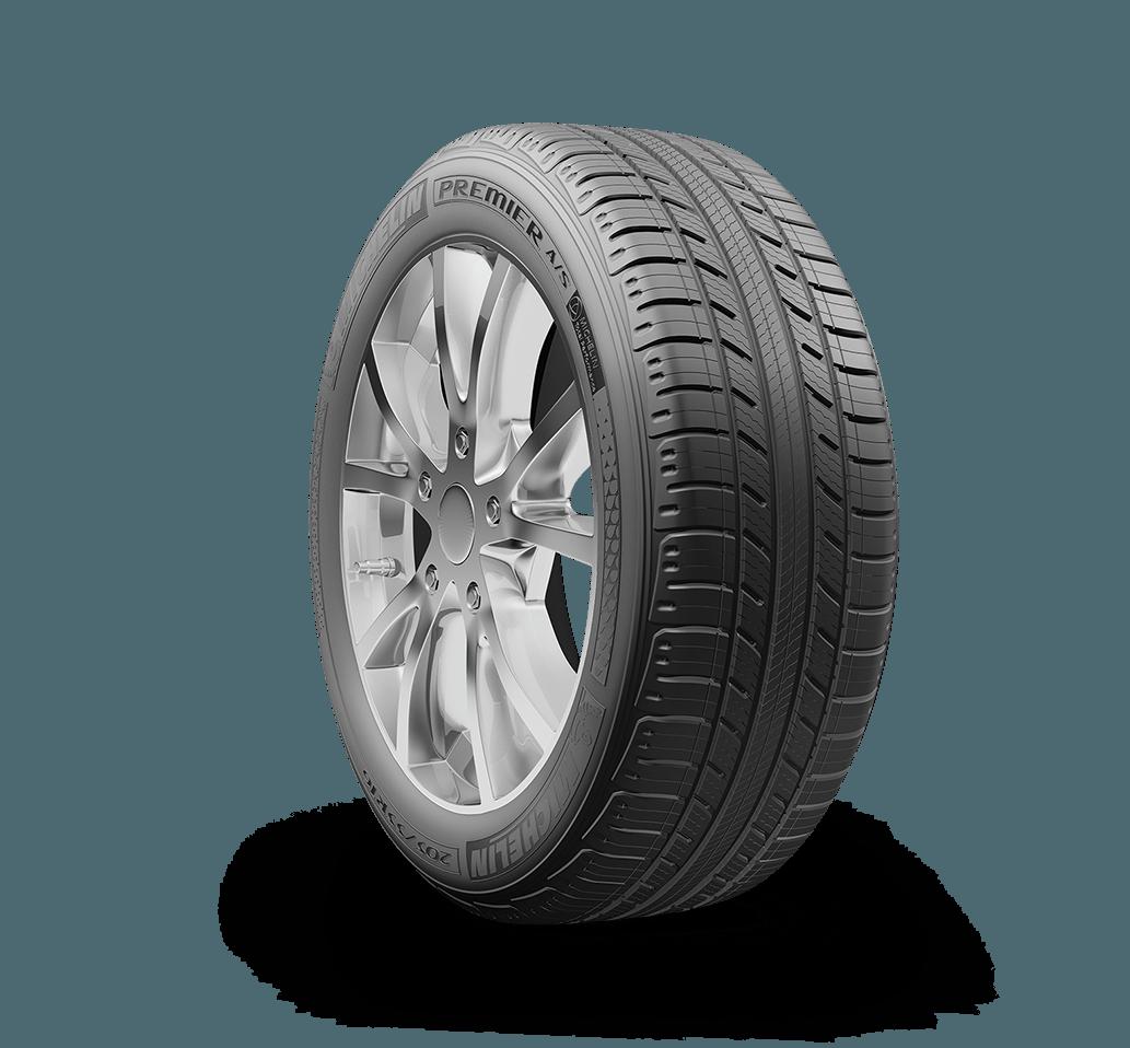 Tires Vanceboro Nc Mills Tire Sales Inc