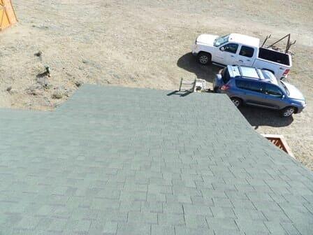Residential Roofing Pueblo Co Colorado Front Range