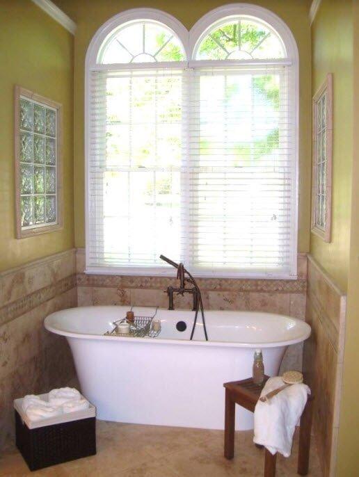 Bathroom Remodeling Memphis Tn Nu Prime