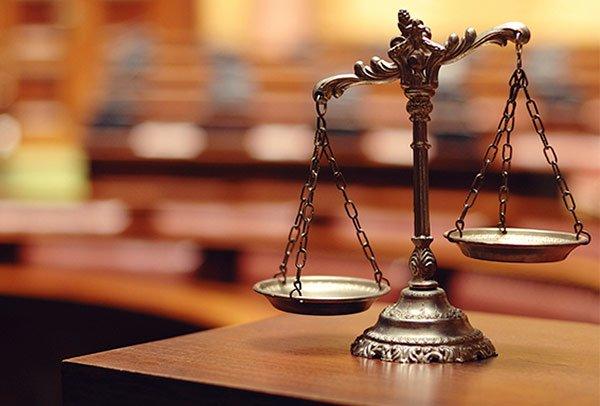 Family Law Attorney | Parma, Ohio | Mary E. Papcke, Esq.