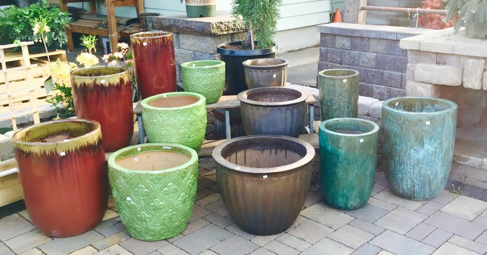Nursery Amp Landscape Supply Products Spokane Valley Wa