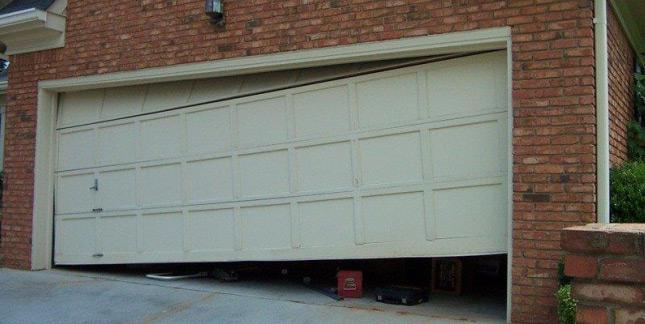 Garage Door   Garage Repair Shop In Winter Haven, Fl