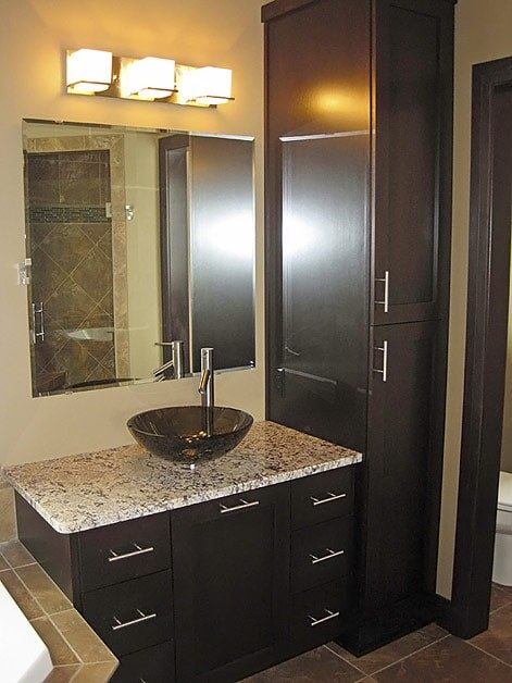 Green Bay Bathroom Store Amp Showroom Sk