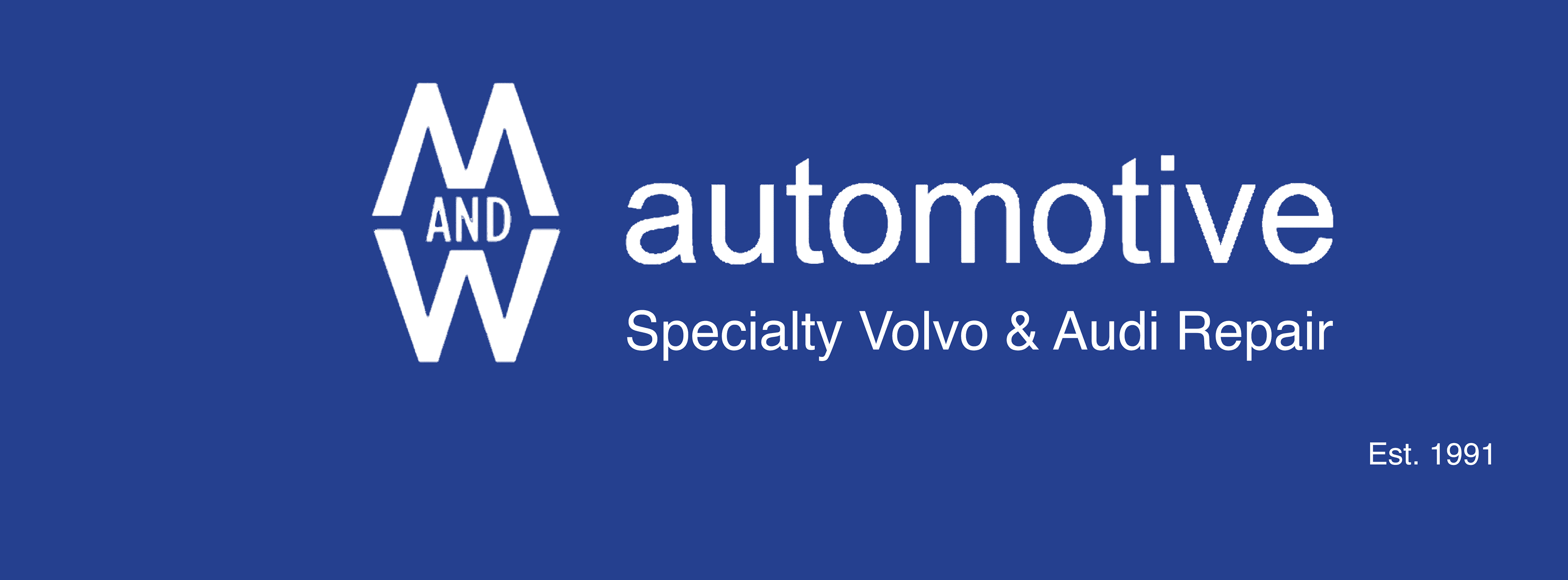 repair m volvo service w or automotive and audi services portland