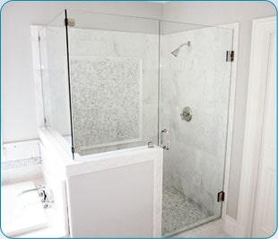 frameless pic enclosures elegance and door doors glass shower simply custom