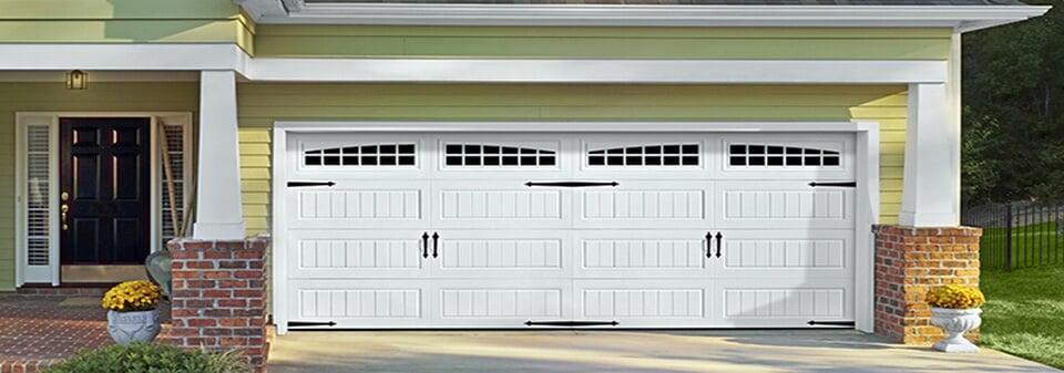 Garage Doors, Overhead Door Company | Haverstraw, NY