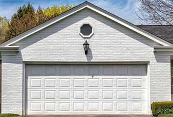 Garage Door U2014 HDS SPECIALISTS In Elizabethtown, PA