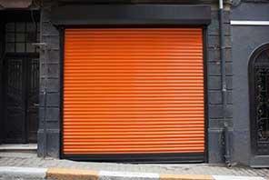 Door U2014 The Garage Door In Elizabethtown, PA