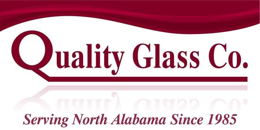 7e4a46882ea1 Glass Service - Huntsville