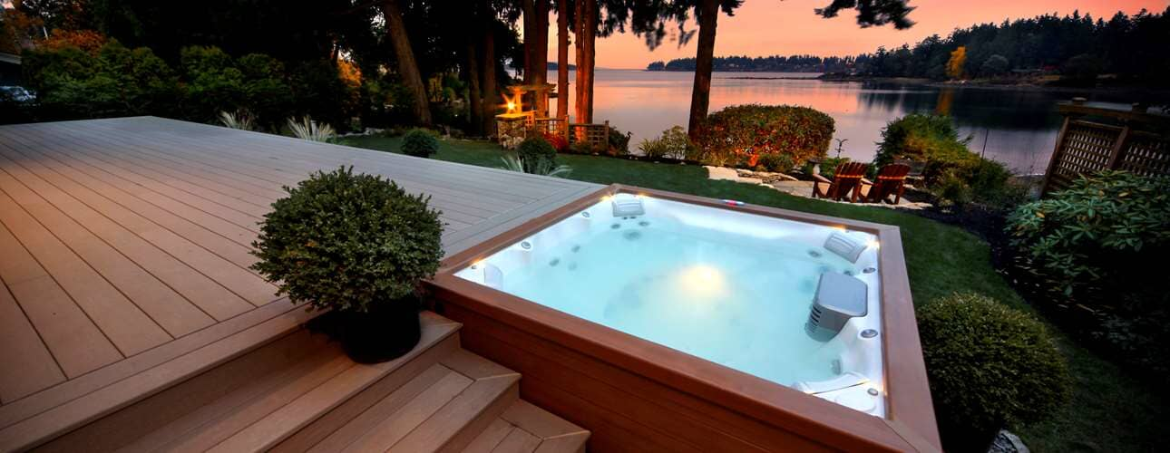 Jacuzzi\'s Collection| Corpus Christi, Tx | Artisan Pools & Outdoor ...