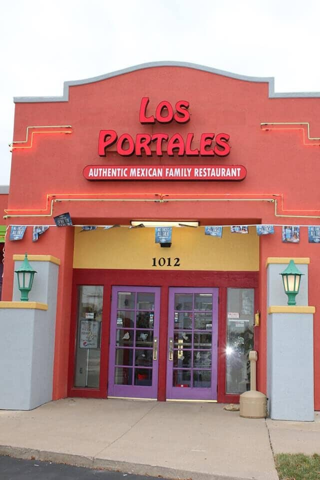 Best Mexican Food Quad Cities