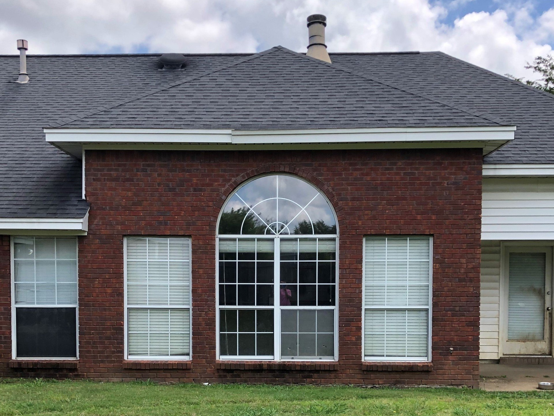 Home Montgomery Al Spf Window Tinting Inc