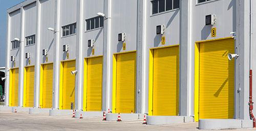 Commercial Garage Doors Cherry Hill Nj Best American