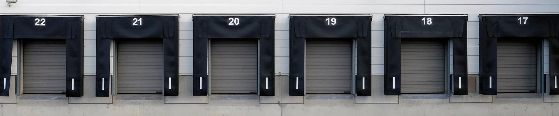 Overhead Doors U2013 Cherry Hill, NJ   Best American Overhead Door
