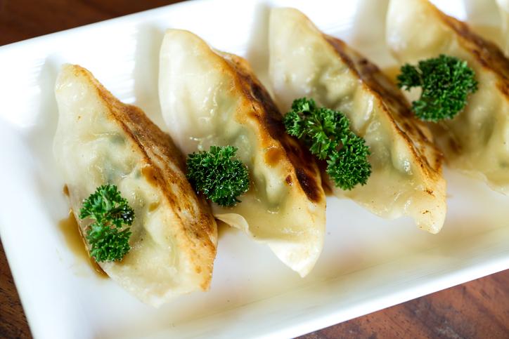 Chinese Restaurant Keene Nh