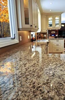Beautful Countertop Options From American Countertops In Albuquerque, New  Mexico
