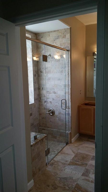images residential doors inc shower door services installation colonial glass
