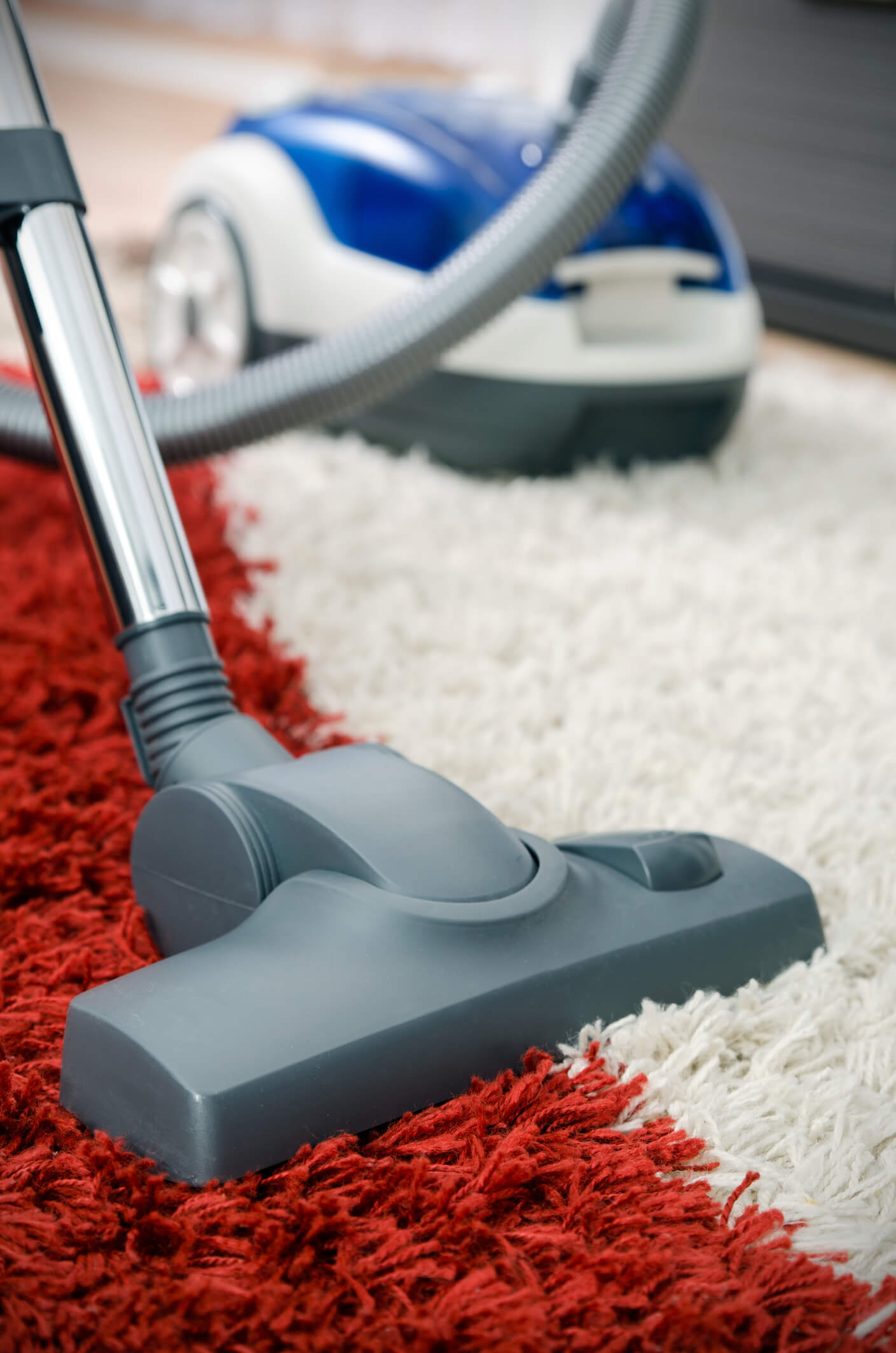 Carpet and upholstery cleaning bend or long 39 s carpet - Interior care carpet cleaning bend ...