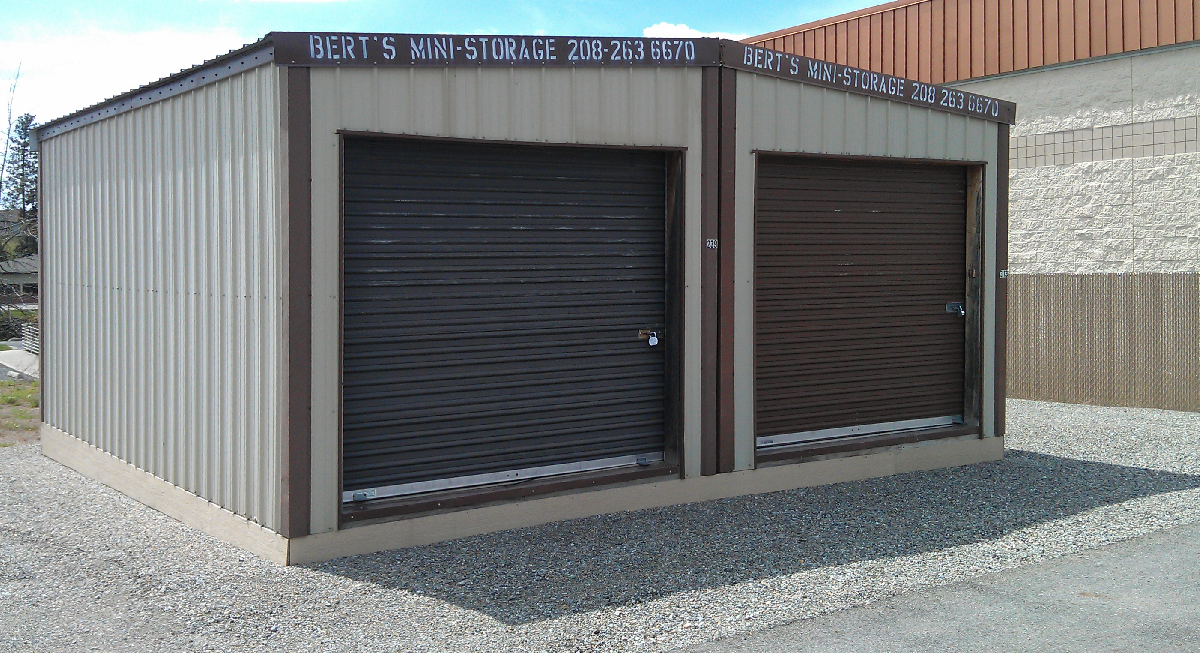 to own portable rent raber shed two sheds a barns storage or car garage