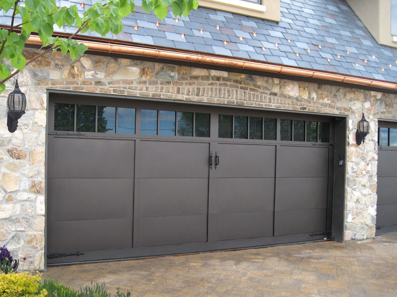 Garage Door Specialists Beverly Ma North Shore Overhead Door
