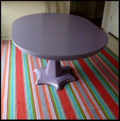 Table   Antique Repair In Portland, OR