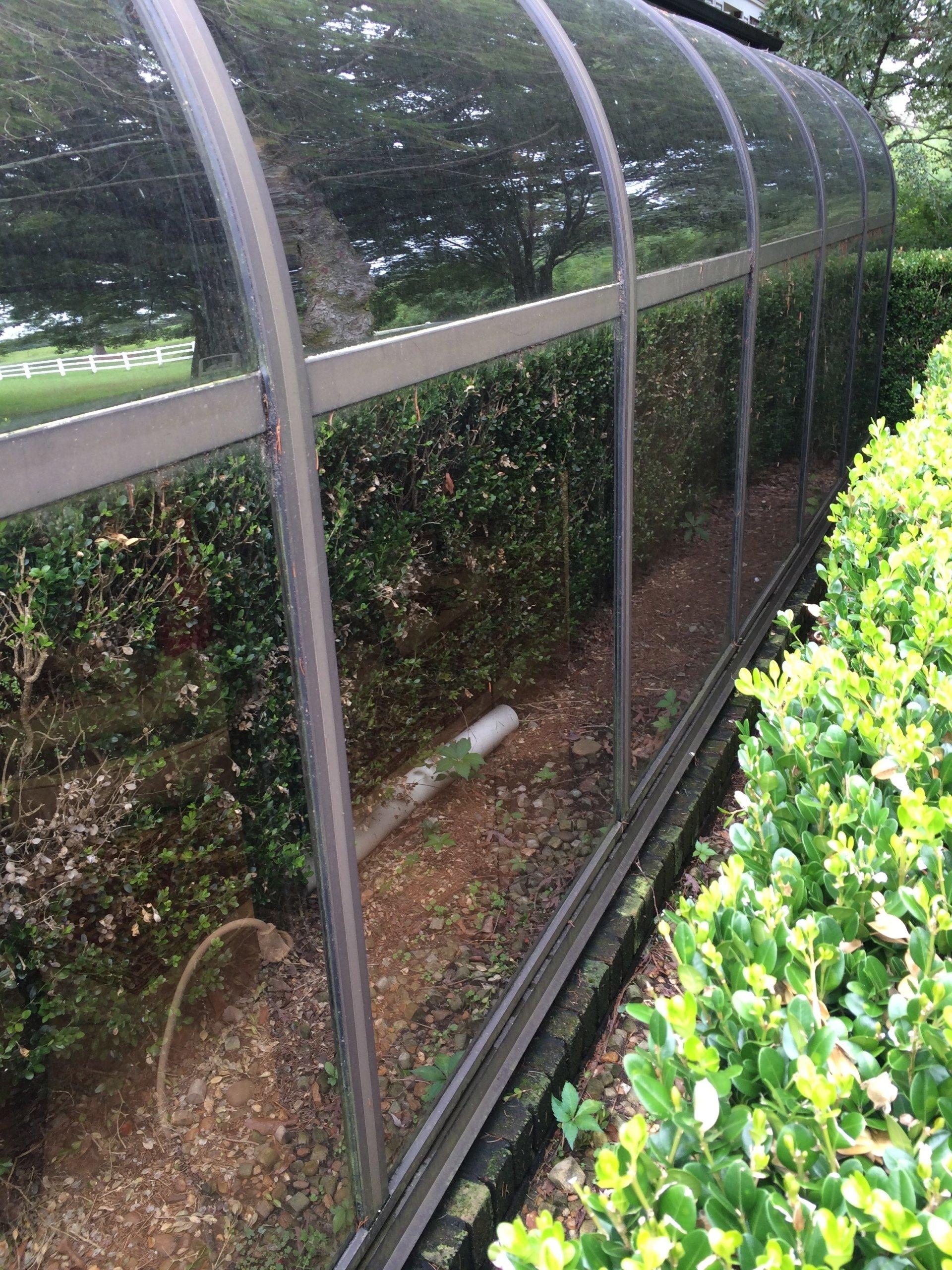 Window Amp Door Glass Replacement Huntsville Glass Company
