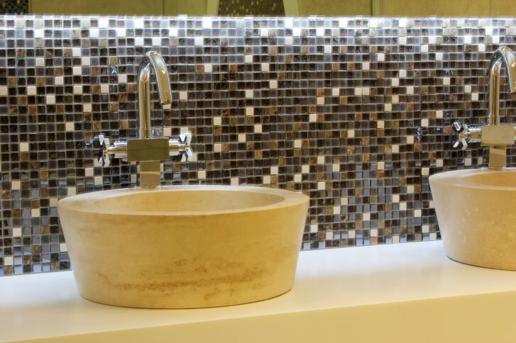 Painting Service Remodeling Service Hagerstown MD Town - Bathroom remodeling hagerstown md
