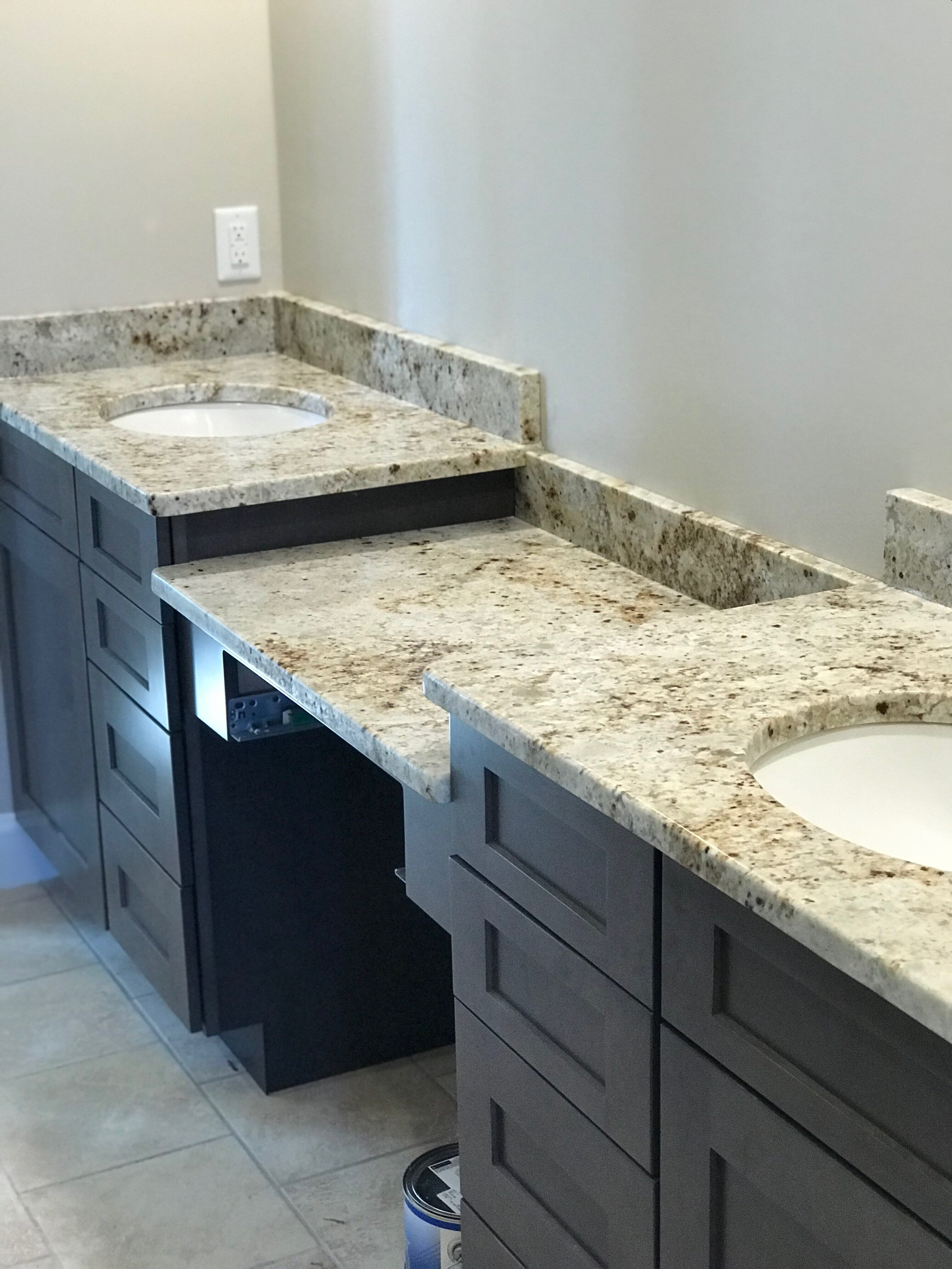 non maple bksc reversible rock countertops kitchensource thick table john jb edge oil top grain hard grade commercial boos d o bakers tops counter com finish