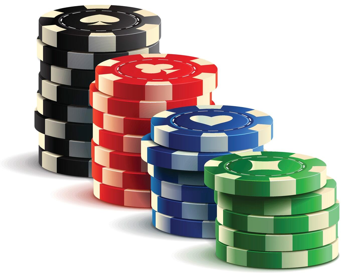 Poker lynbrook