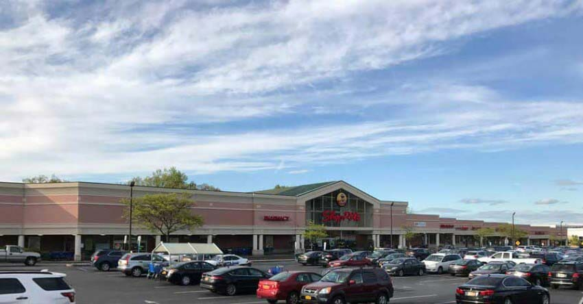 Commercial Roof Maintenance Hillburn Ny Tri State