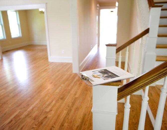 Flooring Gallery Cedar Rapids Ia Gray S Hardwood Flooring
