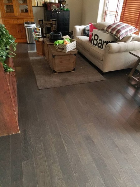 Hardwood Floor Gallery Long Branch Nj Ultra Hardwood Floors Llc